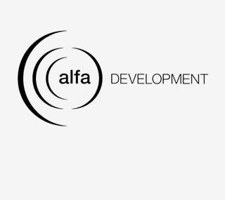 2010 - Alfa Development